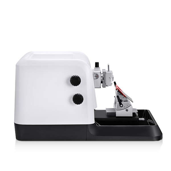 rotary microtomes