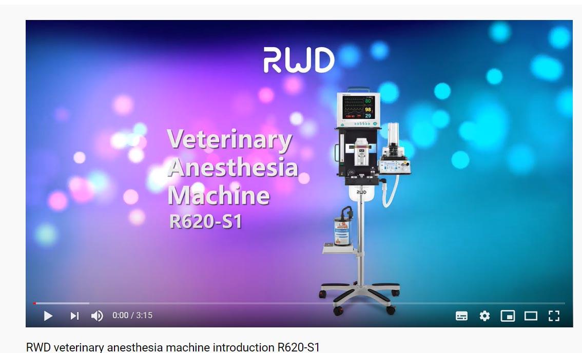 R620 S1介绍视频