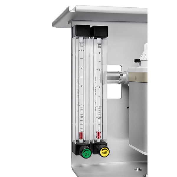 RSA-Anesthesia Machine