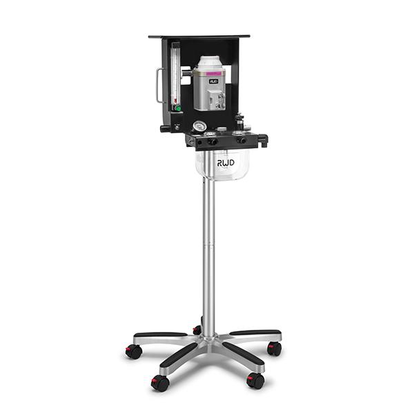 r620-s1Anesthesia Machine