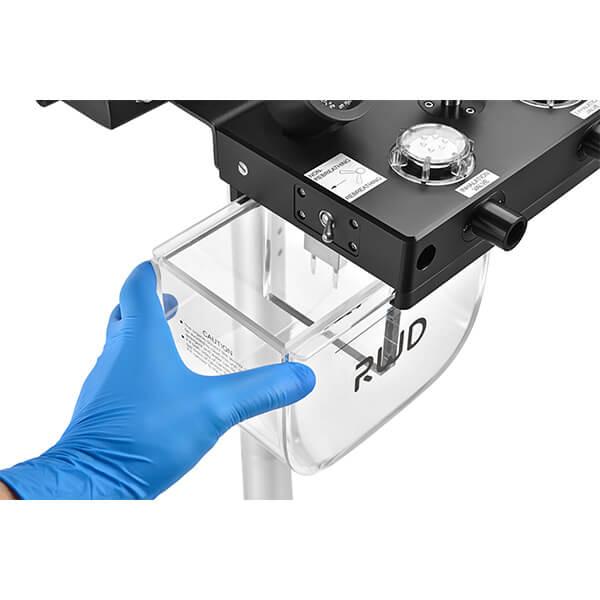r620 s1Anesthesia Machine 3 1