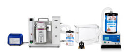 Anesthesia Solutions