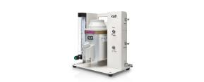 Small Animal Anesthesia Machines