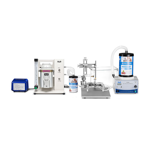 Stereotaxic Anesthesia Solutions