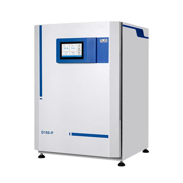 D180-P CO2 Incubators